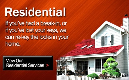 Ready Locksmith - Charleston Area Local Locksmith